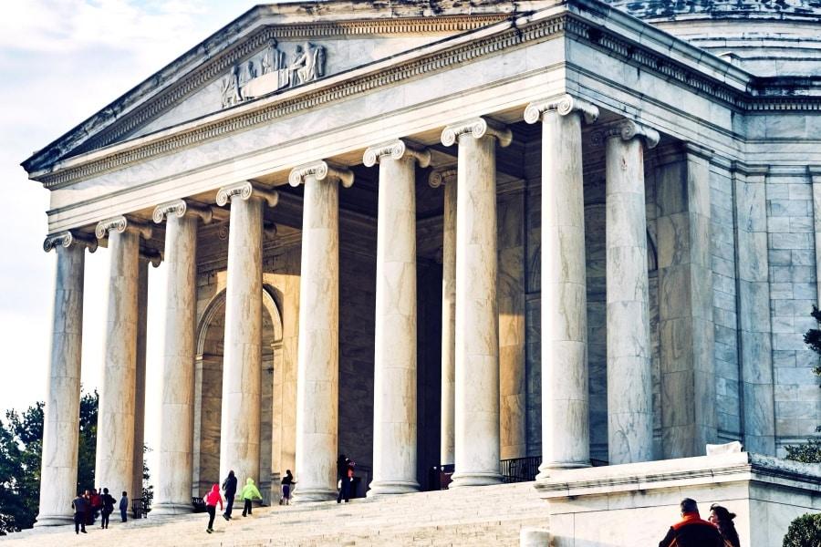 Ancient Greek stories