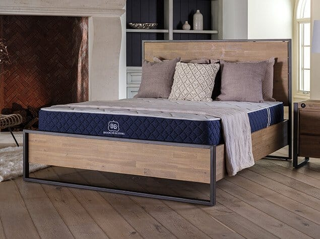Brooklyn Bedding Giveaway Three Prizes To Win