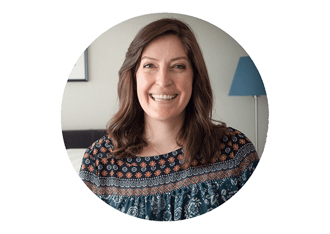 Katie Mattress Clarity Editor