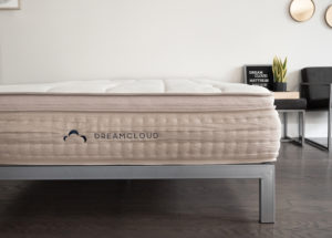 Mattress Giveaway Dreamcloud