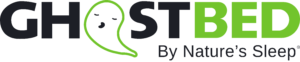 mcvs-item__logo1
