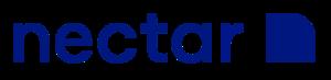 mcvs-item__logo2