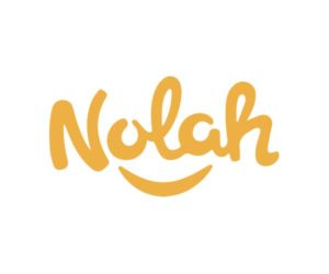 Nolah mattress logo
