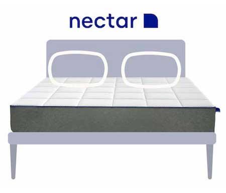 best mattress for the money 2019. Black Bedroom Furniture Sets. Home Design Ideas