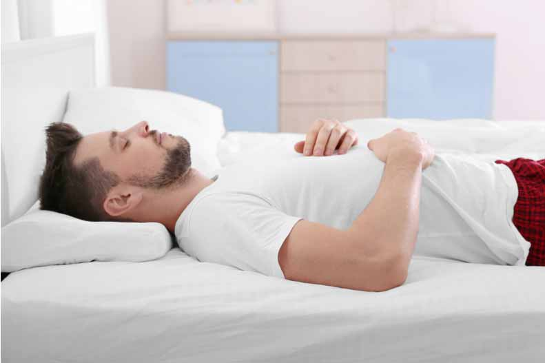 Best Mattresses For Back Sleepers Which Is Best For You