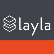Layla Mattress Topper