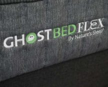GhostBed Flex