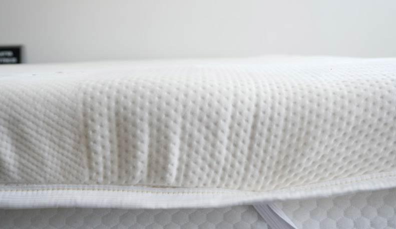 Best Pillows 2019 Stomach Sleepers