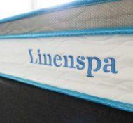 Linenspa Hybrid