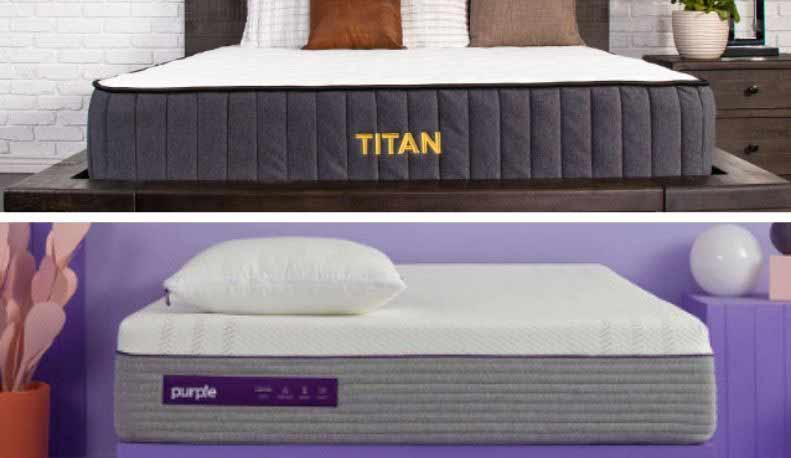 Titan Vs. Purple 4