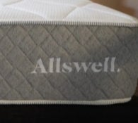 Allswell Luxe