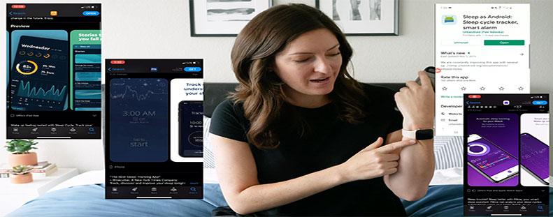 best sleep apps 2020