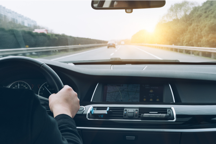sleep deprivation impacts driving abilities