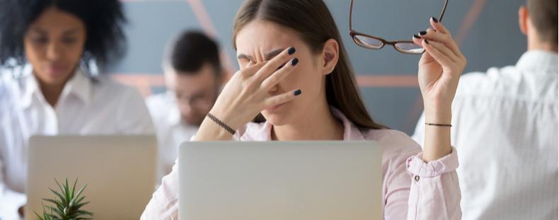sleep deprivation impacts long-term health
