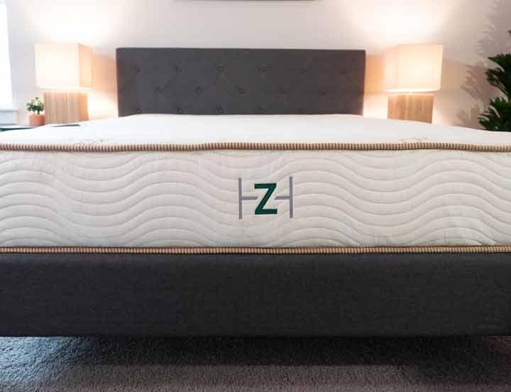 Buying The Zenhaven Mattress