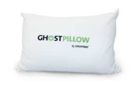 GhostPillow - Faux Down