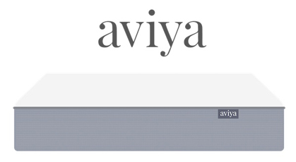 Aviya - Innerspring Mattress