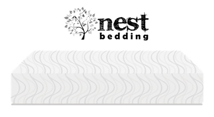 Nest Bedding - Best Under 600