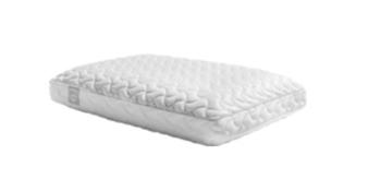 TEMPUR-Cloud Pillow