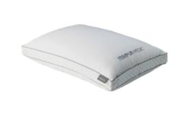 TEMPUR-Down Precise Support Pillow