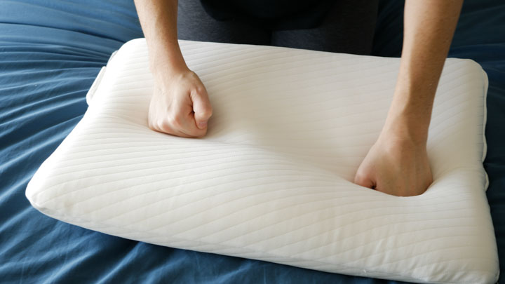 Tempur Pedic Pillow Reviews How Do These 6 Compare