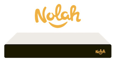 Nolah - Best Cooling For Side Sleepers