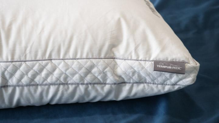 Tempur Memory Foam Mattress >> 4 Best Down Pillows (2020)   Mattress Clarity