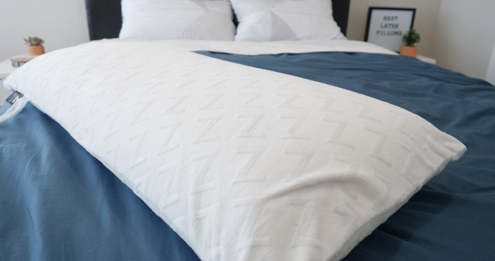 Best Latex Pillows Mattress Clarity