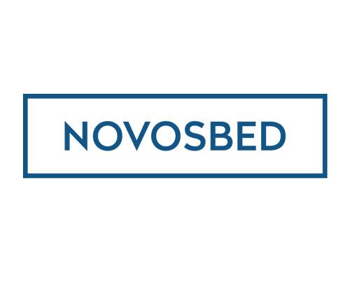 Novosbed Logo