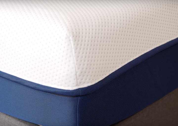 Amerisleep AS3 Hybrid Mattress Review