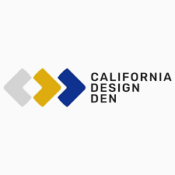 California Design Den