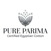 Pure Parima Yalda Sheets