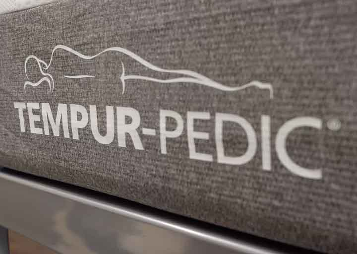 Tempur-Cloud Mattress Review