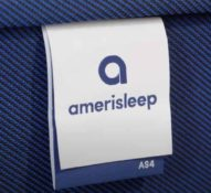 Amerisleep AS4