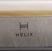 Helix Dawn