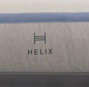Helix Moonlight