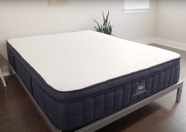 How To Move A Mattress Yourself Or, Can I Hire Someone To Move My Sleep Number Bed