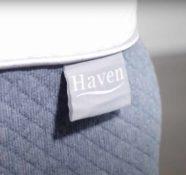 Haven Boutique