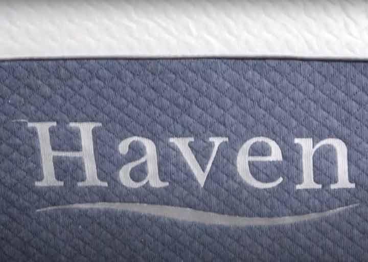 Haven Boutique Mattress Review