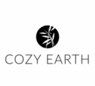 Cozy Earth Bamboo Sheets