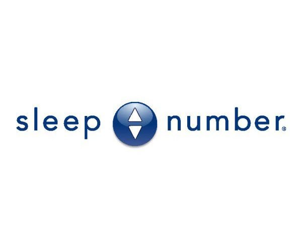 sleep-number