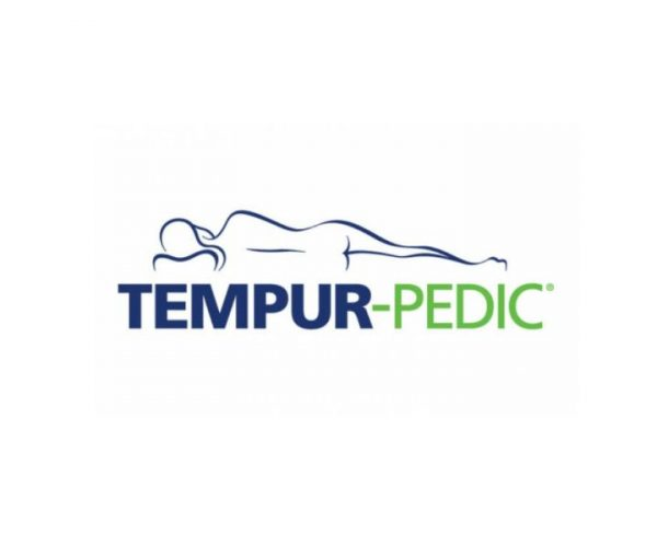 temp (1)