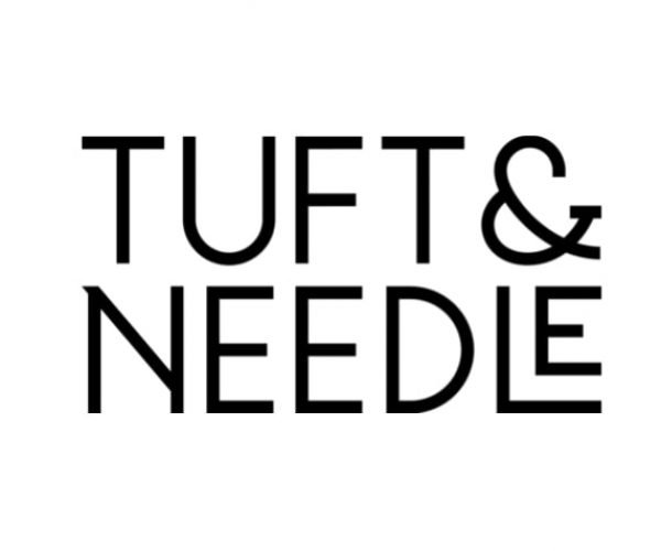 tuft-and-needle